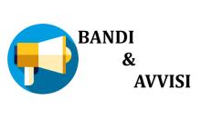 Bando esplorativo di mobilità volontaria per la copertura di n. 1 posto a tempo parziale e indeterminato di Istruttore Amministrativo